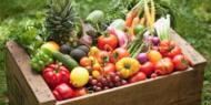 عادات يومية بسيطة للحفاظ على صحة سليمة