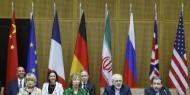 واينت: مواجهة خاصة إيرانية – إسرائيلية في مؤتمر دولي