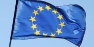 السلطة تحصل على مليون يورو من الاتحاد الاوروبي يوميا !
