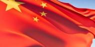 الولايات المتحدة تفرض رسوما جديدة على منتجات الصلب من المكسيك والصين