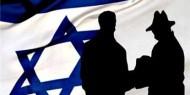 الشاباك يوصي بالتوصل الى اتفاق مع السلطة لعودتها التدريجية إلى غزة والإشراف على التهدئة