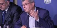 لرفضه قطع رواتب الأسرى: عباس يقيل قراقع ولجنة الاسرى تعتبره مخطط مبرمج لإذلال شعبنا