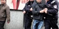 """الصين: وفيات """"كورونا"""" ترتفع إلى 2442 والإصابات تتجاوز 76 ألف حالة"""