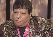 بالفيديو... رسالة الفنان المصري للرئيس محمود عباس قبل وفاته
