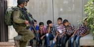 فرانس برس: عقدان على الانتفاضة الفلسطينية الثانية والمستقبل موحش لجيل كبر في أعقابها