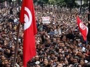 المرشح الأبرز لانتخابات الرئاسة في تونس الزبيدي يعرض 5 نقاط مثيرة