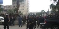 الأمن الوقائي يقتحم مكتب نواب فتح من غزة في رام الله ويصادر محتوياته وأجهزة الاتصال الشخصية