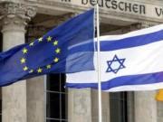"""16 سفيرا أوروبيا يقدمون رسالة احتجاج لاسرائيل بشأن الحديث عن البناء في """"E.1"""""""