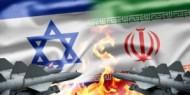جنرال إسرائيلي: إسرائيل وإيران لا تريدان الوصول لحرب شاملة
