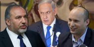 """هآرتس تكشف كواليس تعيين """" بينت """" وزير حرب إسرائيل وتوقعات بفشله"""
