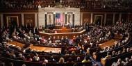 مجلس الشيوخ يوبخ ترامب بشأن السعودية وينهي دعم التحالف في اليمن