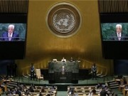 باستثناء أمريكا: مجلس الأمن يرفض شرعنة الاستيطان في الأراضي الفلسطينية