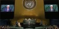 """بالفيديو.. الولايات المتحدة تتتحدى العالم وتستخدم """"الفيتو"""" في مواجهة مشروع قرار حول القدس"""