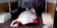 وفاة شاب في ظروف غامضة بمنطقة المواصي غرب خان يونس