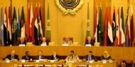 الجامعة العربية: إغلاق مكتب منظمة التحرير تصفية للقضية الفلسطينية