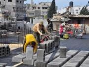 """نقابات العمال: استثناء """"عمال غزة"""" من مساعدات """"وقفة عز"""" تمييز """"عنصري"""""""