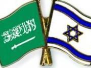 هل مؤتمر البحرين الأميركي فرصة لتحقيق تقارب بين إسرائيل ودول خليجية؟