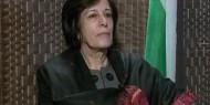 زهيرة كمال : على المجتمع الدولي تحمل مسؤولياته تجاه القضية الفلسطينية وتنفيذ قراراته الأممية