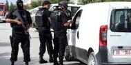 مقتل رجل أمن تونسي و3 إرهابين في القصرين