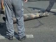 """100 مليون شيكل خسائر """"إسرائيلية"""" في يوم واحد من رد سرايا القدس على اغتيال أبو العطا"""