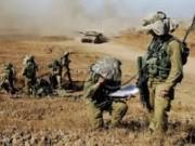 قناة عبرية: ما الذي دفع شارون للانسحاب من غزة وتغيير ثوابته الأمنية والاستراتيجية؟