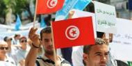 تونس: 41.3 نسبة المشاركة في الانتخابات التشريعية
