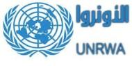 مشعشع: الأونروا تؤيد الدعوة لإجراء تحقيق دولي في أحداث غزة