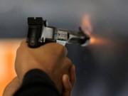 وفاة شابة اثر إصابتها بطلق ناري في البطن وسط قطاع غزة