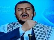 """الحوثي يعرض صفقة على """"الإصلاح"""" للضغط على السعودية لإيقاف محاكمة مسؤولي""""حماس"""""""