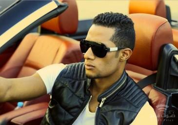 مغني راب يتحدّى محمد رمضان ويثير بلبلة بكلمات أغنيته الجديدة