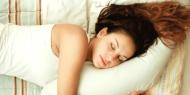 6 فوائد للنوم في الهواء الطلق