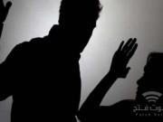 بعد عام من الزواج.. مصري يكتشف أن زوجته ليست بِكرًا