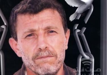 4 عقود في الاعتقال.. الاحتلال يعزل الأسير نائل البرغوثي
