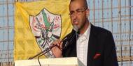 دلياني: دحلان ليس هاربًا وتصريحات سويدان محاولة للتقرب إلى السلطة