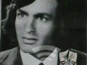 ذكرى استشهاد القائد البطل رفيق السالمي