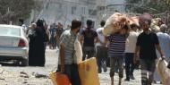 """بطل تقرير الهجرة من غزة: الصحفي خدعنا ولم يقل أنه """"إسرائيلي"""""""