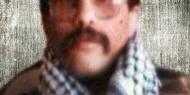 الشهيد القائد : محمد يوسف عبد الرازق