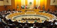إنطلاق أعمال القمة العربية الـ29