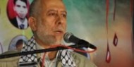 د. الهندي: العدو سيدفع ثمن جريمة اغتيال أبو العطا ومحاولة اغتيال العجوري