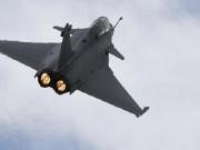 البنتاغون يتعهد بالحفاظ على تفوق إسرائيل العسكري في الشرق الأوسط