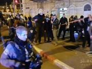 موقع عبري : حماس تعمل على تصعيد الأوضاع بالضفة