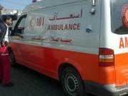 """وفاة الطفل """"طه محفوظ"""" دهساً في غزة"""