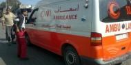 وفاة شاب من «جبع»بعد رفض الاحتلال علاجه في أراضي الـ48
