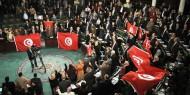 تونس تؤكد تبنيها الكامل للقضية الفلسطينية