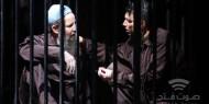 """أسرى فتح في سجون الاحتلال يردون على """"أكاذيب"""" كمال الخطيب!"""