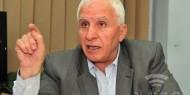 الأحمد يكـشف عن عقبة جديدة في طريق إجراء الانتخابات التشريعية