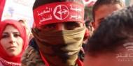 كتائب أبو علي مصطفى تهدد الاحتلال: محاولات الاستفزاز المستمرة لعب بالنار وتجاوز خطير!