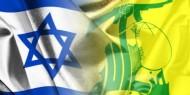 دبلوماسيون غربيون يحذرون: حرب وشيكة بين إسرائيل وحزب الله في الصيف