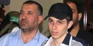 شاهد: منذ خروجه من الاسر بغزة.. جلعاد شاليط يتزوج للمرة الثالثة!