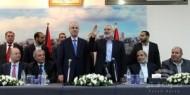 حماس: الوحدة مصدر قوتنا وإسرائيل هي المتضرر الرئيسي منها